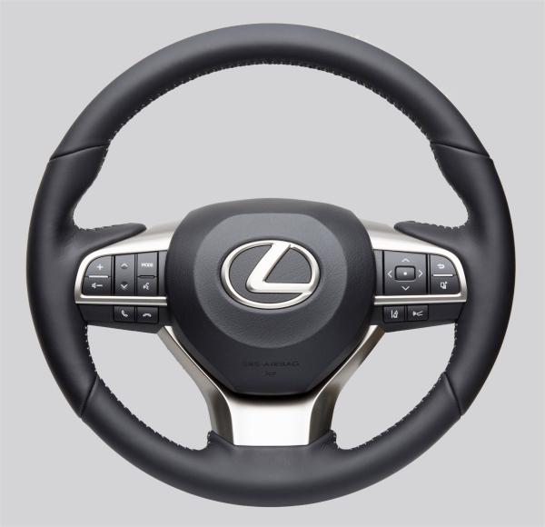 20151109 Toyoda Gosei Alerm Wheel-600x580