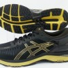 Asics next generation running shoe MetaRun