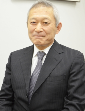 Interview With Zeon—Update on Singapore Plant - Japan Rubber