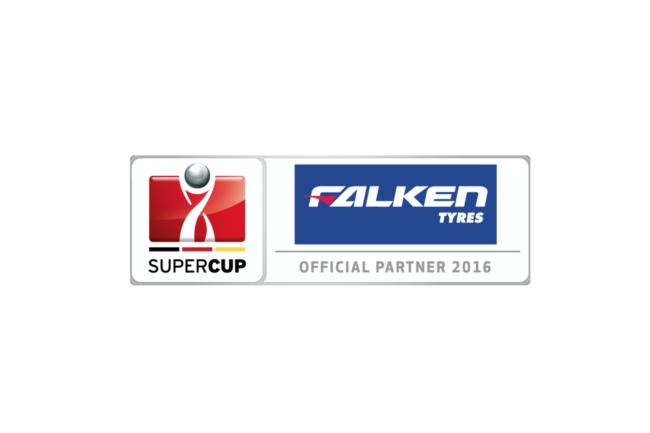 falken-supercup-1000x700