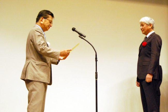 yokohama-hpci-award-2000x1334
