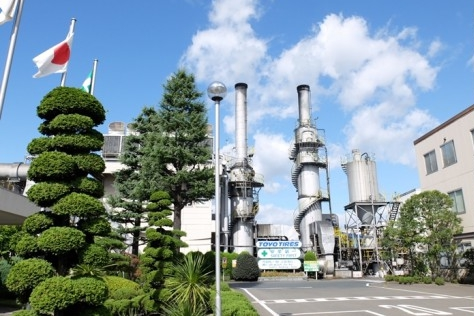 toyo-tires-sendai-plant-474x316