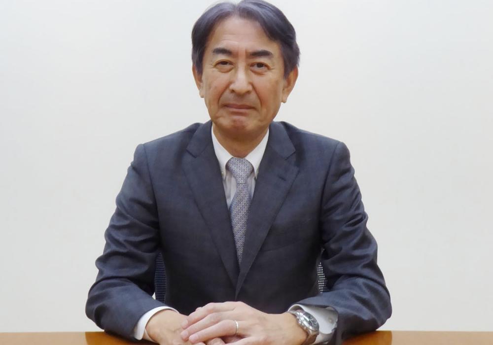 Zeon President Tanaka Talks S-SBR, Prospects Moving Forward - Japan