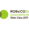 robecosam-silver-class-sustainability-2017