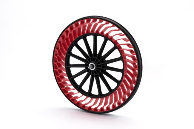 bridgestone-airless-tires