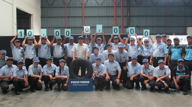 toyo-tires-malaysia-10m-production