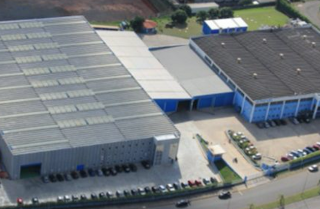 miscommunications with a brazilian auto parts Week 2 assignment- case study: miscommunications with a brazilian auto parts manufacturer business and marketing essay.