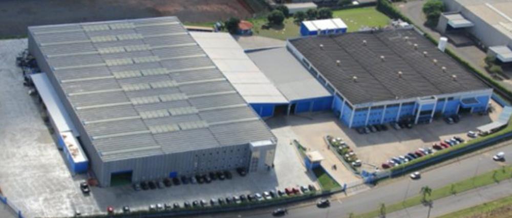 Toyoda Gosei To Acquire 100% Stake In Brazilian Automotive