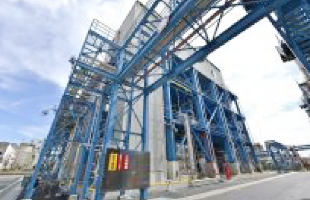 Zeon to Improve Drying Capacity for Special Vulcanized HNBR